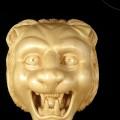 Homme-lion